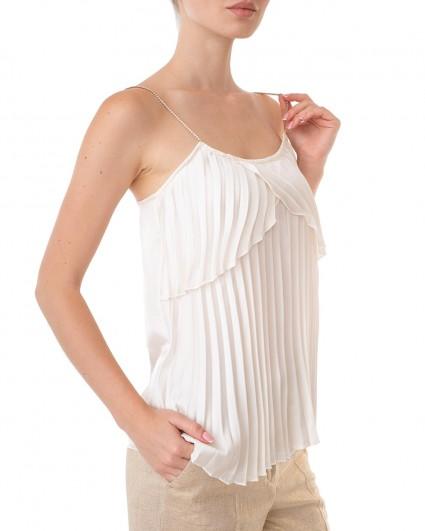Блуза жіноча FA0115-T5957-10701/20-2