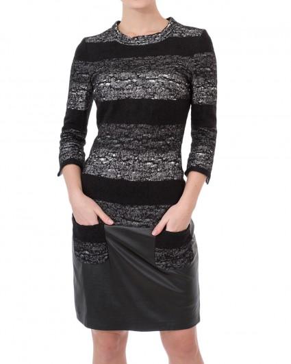 Платье женское 450510-55200-895