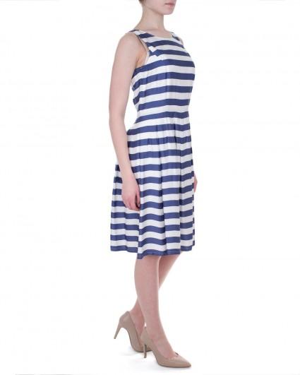 Платье женское 92283-6520-14001/7