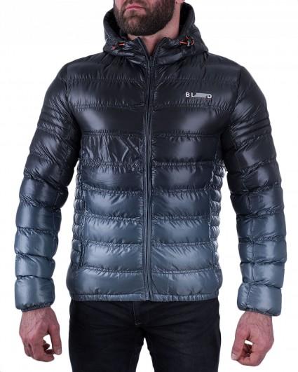 Куртка мужская 20706855-70155/8-92