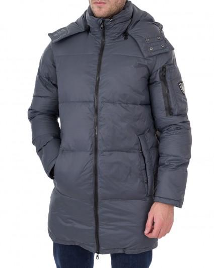 Куртка мужская 6GPK01-PNR4Z-1539/19-20