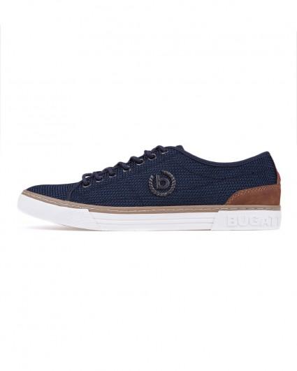 Обувь мужская 321-72001-6900-4100/9