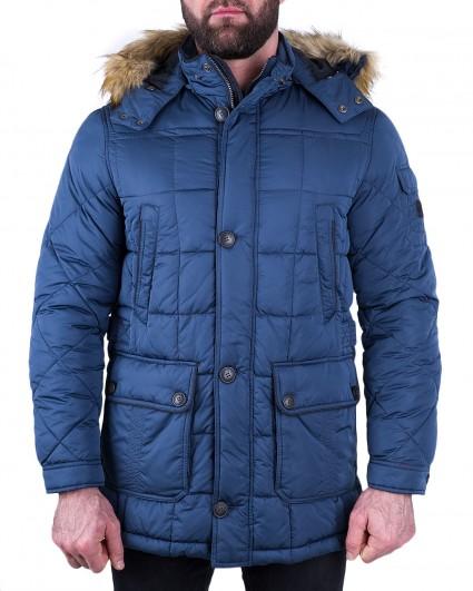 Куртка чоловіча 74181-2844-021-0809/7-81