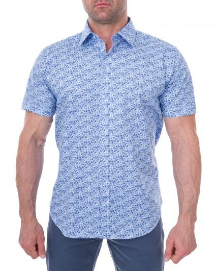 Рубашка мужская 38512-350/5