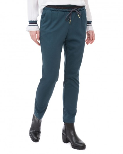 Trousers are female 1907-969-777/19-20