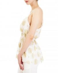 Блуза женская 0035612004/6             (4)