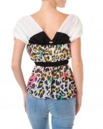 Блуза женская 403009029-0-1101/4       (5)