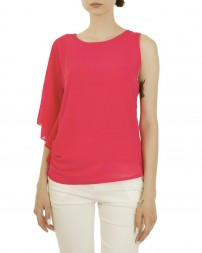 Блуза женская 0038203004/7             (1)