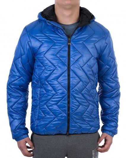 Куртка чоловіча 6XPB01-PN24Z-1586/6-7