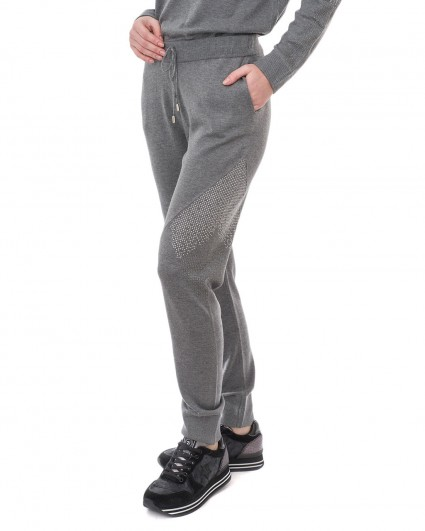 Trousers are female T69120-MAG63-02039/19-20