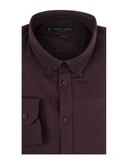 Рубашка мужская 20500158-50234/8-94