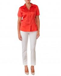 Блузка женская 862062-340               (2)