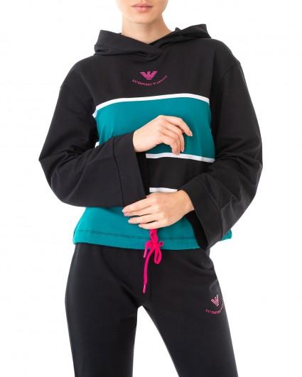 Suit female sports 3HTV78-TJ31Z-1200/20