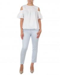 Блуза женская 61963-1240704-1000/8 (2)