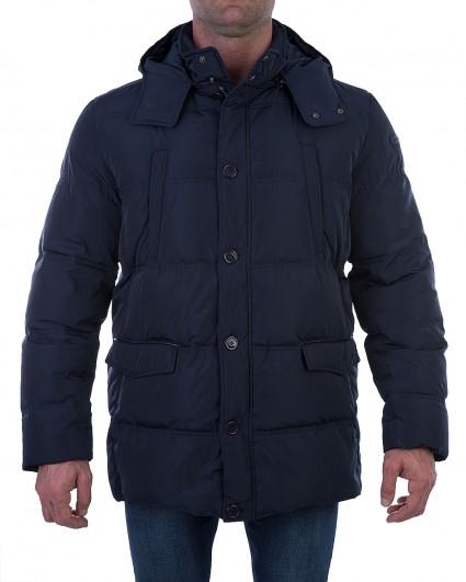 Куртка чоловіча 52S00006-1Y090503-U290/7-8