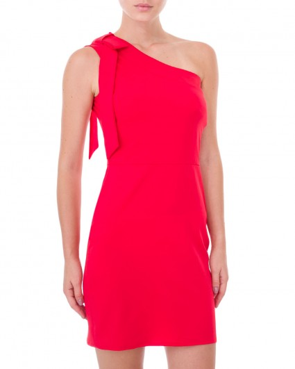 Платье женское CFC0039458004/82