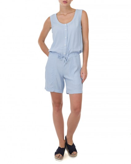 The overalls are female 56A120-43/7