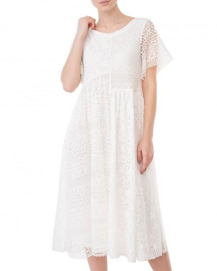 Платье женское 2002-657-113/20