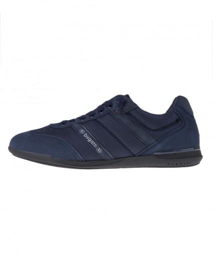 Обувь мужская 321-16801-5400-4100/92