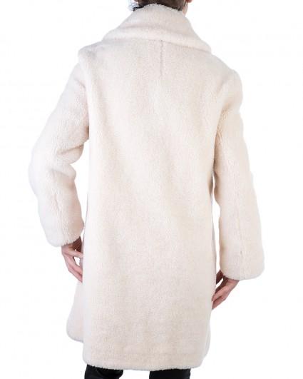 Пальто женское 6Z2L82-2NQTZ-0101/8-92