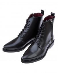 Ботинки женские 79A00280-9Y099999-K299/8-92 (2)