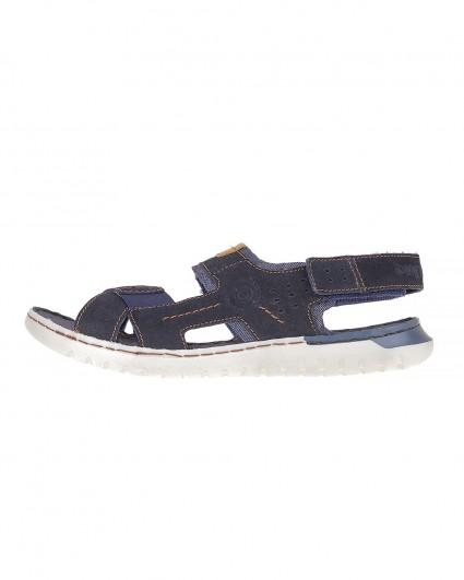 Обувь мужская 321-70782-1400-4100/93