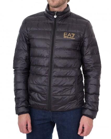 Куртка мужская 8NPB01-PN29Z-0208/19-20
