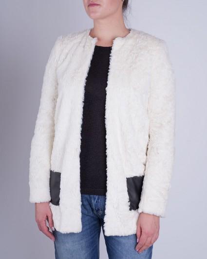 Куртка жіноча 43509-1030/14-15