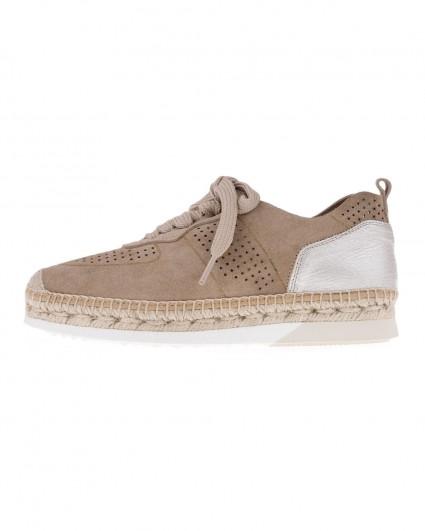 Взуття жіноче 19KV9033-беж./91