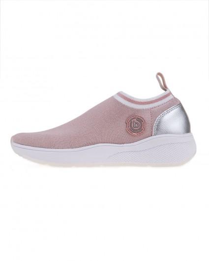 Обувь женская 432-64060-6959-3413/9