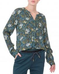 Блуза женская 1907-743-777/19-20 (5)