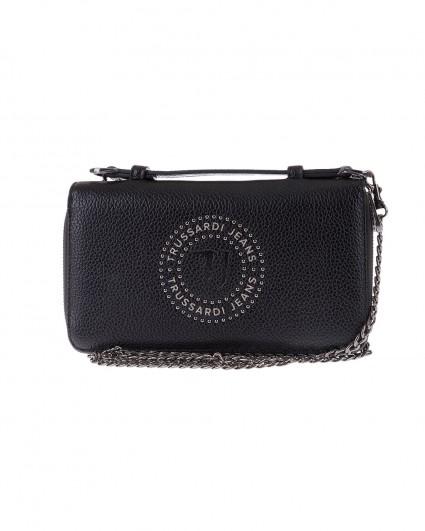 The wallet is female 75W00210-9Y099999-K610/19-20