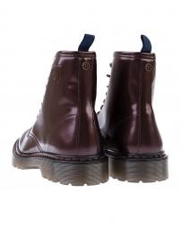 Ботинки женские 79A00276-9Y099999-F160/8-92 (4)
