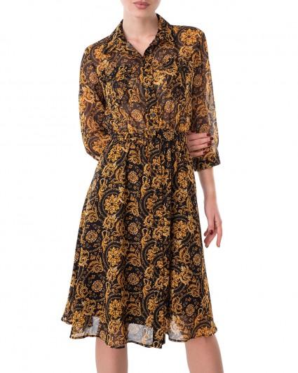 Платье женское ABDWAPMC/20-21