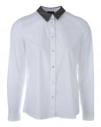 Блуза женская 6X5C02-5N0KZ-1100/6-7    (1)