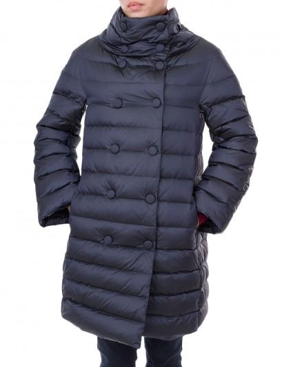 Куртка женская 56S00002-9Y091153-U280/8-91