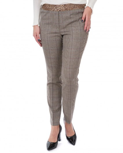 Trousers are female 621161-FRONY-020/19-20-2
