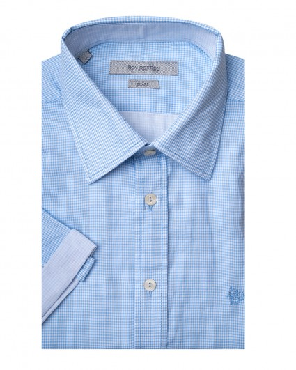 Рубашка мужская 6452-012/4