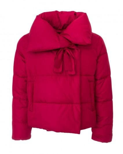 Куртка жіноча 56S00366-1T002745-R170/19-20