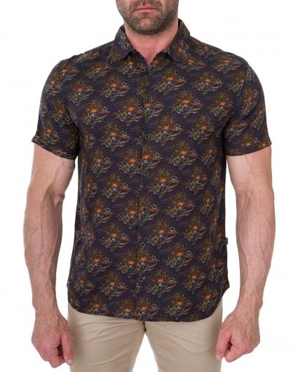 Рубашка мужская 20707832-74645/91