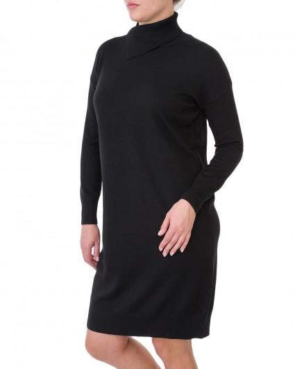 Платье женское 81857-6629-60000/19-20-2-1