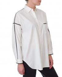 Блуза женская 92642-6302-51001/19-20-2 (3)
