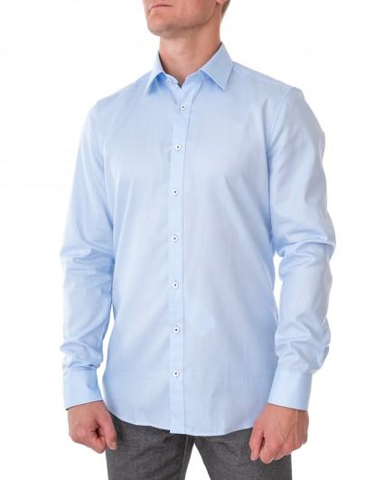 Рубашка мужская 2044-64-11/20-21