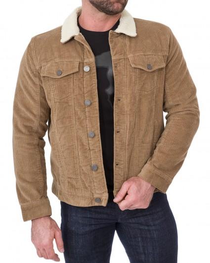 Куртка мужская 20708910-75115/19-20-3-1