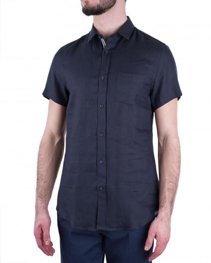 Рубашка мужская 52C00079-1T002249-U290/9