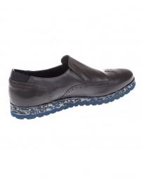 Обувь мужская 00304/5-6                (5)