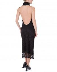 Сукня жіноча 00002070/5-6             (1)