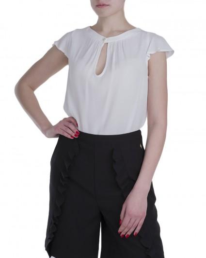 Блуза женская 56C00070-1T000699-W001/8