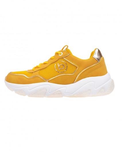 Sneakers women 431-84601-5550-5051/20-2