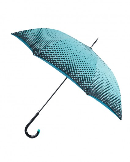 Зонтик женская 4246CHR